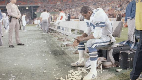 http://a.espncdn.com/media/motion/2015/0209/dm_150209_nfl_news_tony_dorsett_cte/dm_150209_nfl_news_tony_dorsett_cte.jpg
