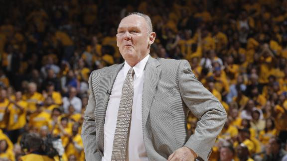 http://a.espncdn.com/media/motion/2015/0210/dm_150210_Marc_Stein_On_George_Karl/dm_150210_Marc_Stein_On_George_Karl.jpg