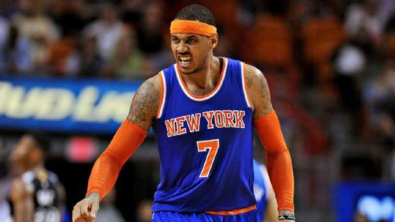 http://a.espncdn.com/media/motion/2015/0210/dm_150210_nba_broussard_melo_injury_latest/dm_150210_nba_broussard_melo_injury_latest.jpg
