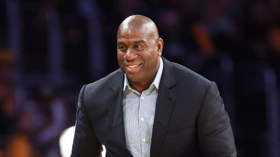 http://a.espncdn.com/media/motion/2015/0210/dm_150210_nba_firsttake_magic_lakers_owners/dm_150210_nba_firsttake_magic_lakers_owners.jpg