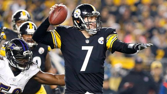 http://a.espncdn.com/media/motion/2015/0210/dm_150210_nfl_Roethlisberger_Steelers_contract_talks_begin/dm_150210_nfl_Roethlisberger_Steelers_contract_talks_begin.jpg