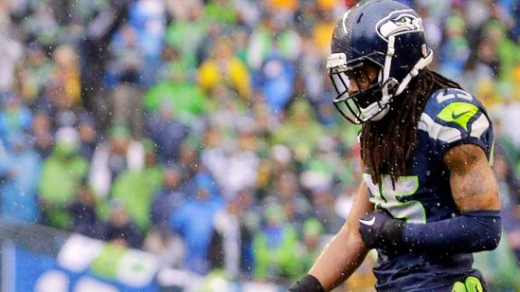 http://a.espncdn.com/media/motion/2015/0210/dm_150210_nfl_Sherman_hopes_to_avoid_surgery/dm_150210_nfl_Sherman_hopes_to_avoid_surgery.jpg