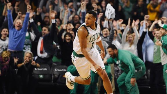 http://a.espncdn.com/media/motion/2015/0211/dm_150211_Hawks_Celtics_Highlight/dm_150211_Hawks_Celtics_Highlight.jpg