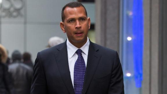 Should A-Rod's Apology Mean Anything?