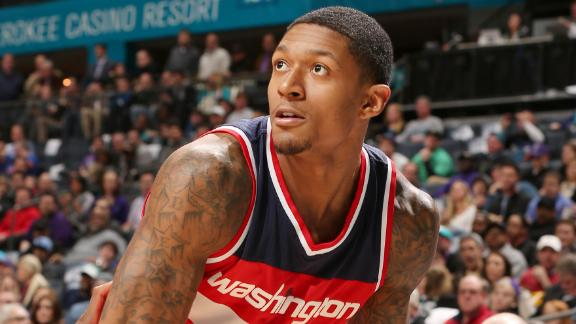 http://a.espncdn.com/media/motion/2015/0211/dm_150211_nba_beal_out_stress_reaction/dm_150211_nba_beal_out_stress_reaction.jpg