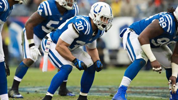 http://a.espncdn.com/media/motion/2015/0211/dm_150211_nfl_Colts_cut_LaRon_Landry/dm_150211_nfl_Colts_cut_LaRon_Landry.jpg