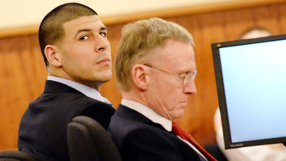 http://a.espncdn.com/media/motion/2015/0211/dm_150211_nfl_hernandez_another_juror/dm_150211_nfl_hernandez_another_juror.jpg