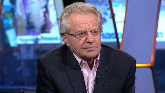 http://a.espncdn.com/media/motion/2015/0211/dm_150211_olbermann_jerry_springer_interview/dm_150211_olbermann_jerry_springer_interview.jpg