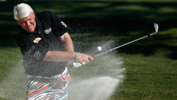 http://a.espncdn.com/media/motion/2015/0212/dm_150212_golf_highlight_daly/dm_150212_golf_highlight_daly.jpg