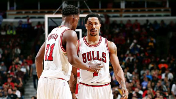 http://a.espncdn.com/media/motion/2015/0212/dm_150212_nba_bulls_essay/dm_150212_nba_bulls_essay.jpg