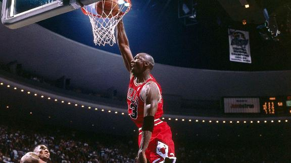 http://a.espncdn.com/media/motion/2015/0212/dm_150212_nba_vintage_Jordan_ad_to_air_ASG_weekend/dm_150212_nba_vintage_Jordan_ad_to_air_ASG_weekend.jpg