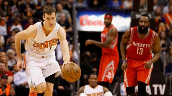 http://a.espncdn.com/media/motion/2015/0213/dm_150213_NBA_Truehoop_TV_Goran_Dragic_Headline/dm_150213_NBA_Truehoop_TV_Goran_Dragic_Headline.jpg