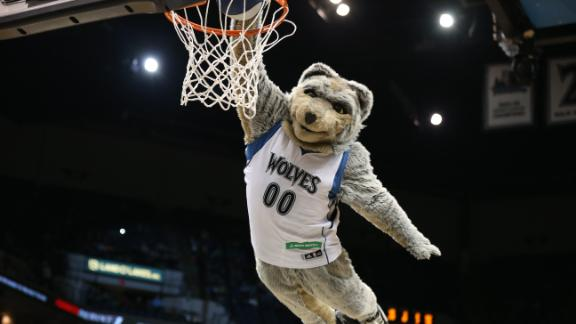 http://a.espncdn.com/media/motion/2015/0213/dm_150213_dr_j_mascots_headline/dm_150213_dr_j_mascots_headline.jpg