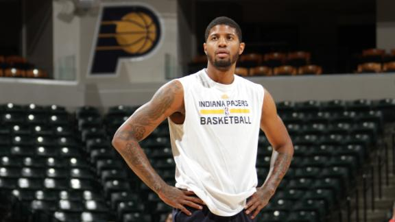 http://a.espncdn.com/media/motion/2015/0213/dm_150213_paul_george_eyes_return/dm_150213_paul_george_eyes_return.jpg