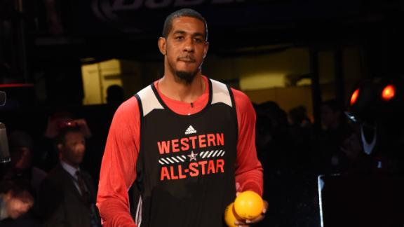 http://a.espncdn.com/media/motion/2015/0214/dm_150214_nba_broussard_aldridge/dm_150214_nba_broussard_aldridge.jpg