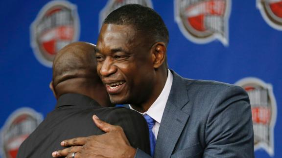 http://a.espncdn.com/media/motion/2015/0214/dm_150214_nba_mutombo_johnson_calipari_hof_finalists/dm_150214_nba_mutombo_johnson_calipari_hof_finalists.jpg