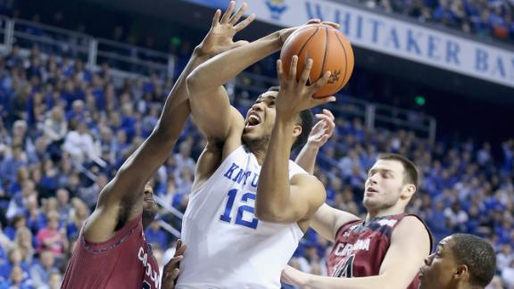http://a.espncdn.com/media/motion/2015/0214/dm_150214_ncb_scar_kentucky_highlight/dm_150214_ncb_scar_kentucky_highlight.jpg