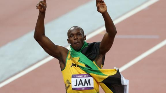 http://a.espncdn.com/media/motion/2015/0214/dm_150214_oly_usain_bolt_retire/dm_150214_oly_usain_bolt_retire.jpg