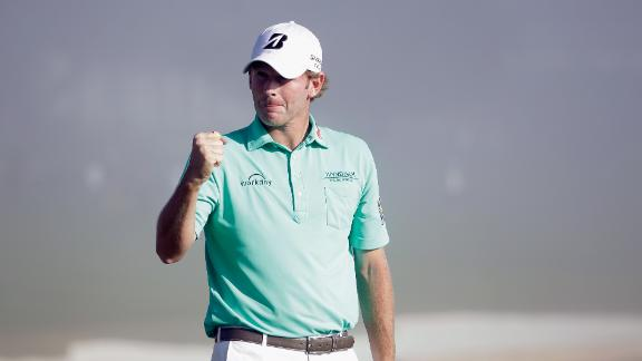 http://a.espncdn.com/media/motion/2015/0215/dm_150215_golf_pebble_beach_rd_4/dm_150215_golf_pebble_beach_rd_4.jpg