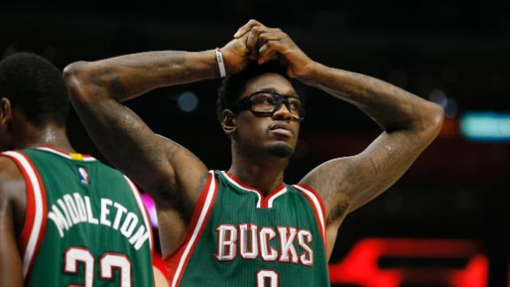 http://a.espncdn.com/media/motion/2015/0216/dm_150216_nba_news_larry_sanders_buyout_talks/dm_150216_nba_news_larry_sanders_buyout_talks.jpg
