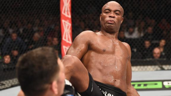 http://a.espncdn.com/media/motion/2015/0217/dm_150217_mma_silva_2nd_failed_test/dm_150217_mma_silva_2nd_failed_test.jpg
