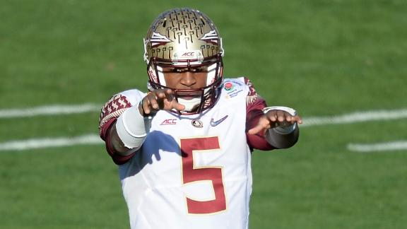 http://a.espncdn.com/media/motion/2015/0217/dm_150217_nfl_george_whitfield_on_jameis/dm_150217_nfl_george_whitfield_on_jameis.jpg