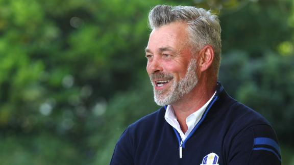 http://a.espncdn.com/media/motion/2015/0218/dm_150218_golf_Europeans_name_Clarke_Ryder_Cup_captain/dm_150218_golf_Europeans_name_Clarke_Ryder_Cup_captain.jpg