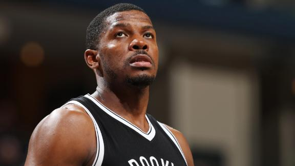 http://a.espncdn.com/media/motion/2015/0218/dm_150218_nba_broussard_joe_johnson_trade/dm_150218_nba_broussard_joe_johnson_trade.jpg