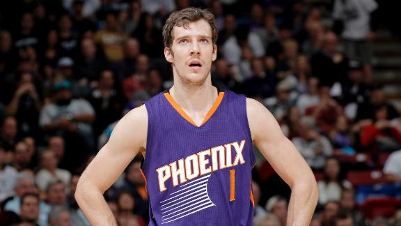 http://a.espncdn.com/media/motion/2015/0218/dm_150218_nba_stein_broussard_goran_dragic/dm_150218_nba_stein_broussard_goran_dragic.jpg