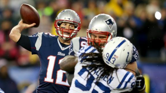http://a.espncdn.com/media/motion/2015/0218/dm_150218_nfl_schefter_patriots_deflategate_wed_latest/dm_150218_nfl_schefter_patriots_deflategate_wed_latest.jpg