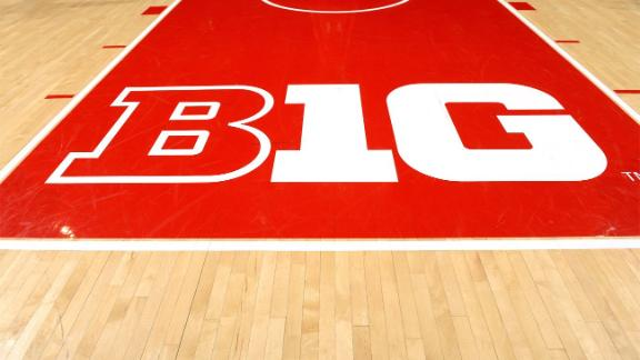 http://a.espncdn.com/media/motion/2015/0219/dm_150219_Big_Ten_Considering_Ineligibility_For_Freshmen/dm_150219_Big_Ten_Considering_Ineligibility_For_Freshmen.jpg