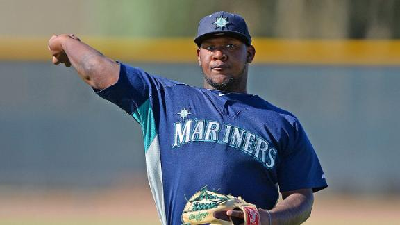 http://a.espncdn.com/media/motion/2015/0219/dm_150219_mlb_mariners_prospect/dm_150219_mlb_mariners_prospect.jpg