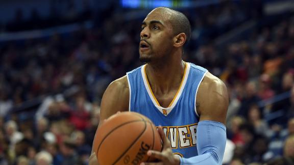http://a.espncdn.com/media/motion/2015/0219/dm_150219_nba_blazers_afflalo_trade/dm_150219_nba_blazers_afflalo_trade.jpg