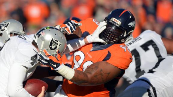 http://a.espncdn.com/media/motion/2015/0219/dm_150219_nfl_Knighton_wants_to_remain_a_Bronco/dm_150219_nfl_Knighton_wants_to_remain_a_Bronco.jpg