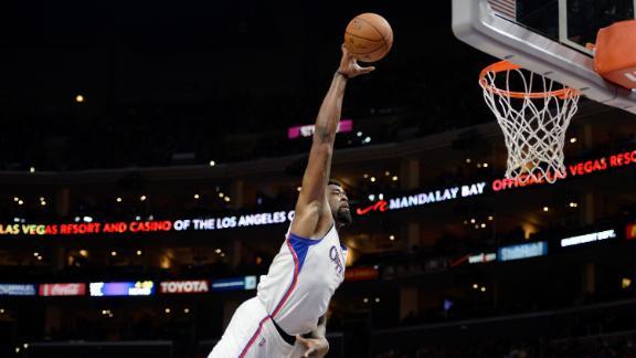 http://a.espncdn.com/media/motion/2015/0220/dm_150220_Spurs_Clippers_Highlight/dm_150220_Spurs_Clippers_Highlight.jpg
