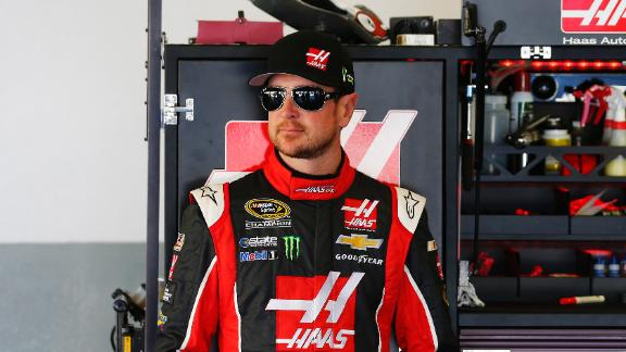 http://a.espncdn.com/media/motion/2015/0220/dm_150220_nascar_kurt_busch_marty_smith/dm_150220_nascar_kurt_busch_marty_smith.jpg