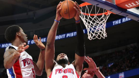 http://a.espncdn.com/media/motion/2015/0220/dm_150220_nba_bulls_pistons_highlight/dm_150220_nba_bulls_pistons_highlight.jpg