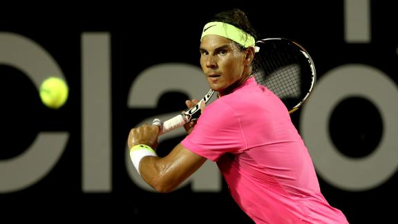http://a.espncdn.com/media/motion/2015/0221/dm_150221_ten_nadal_highlight/dm_150221_ten_nadal_highlight.jpg