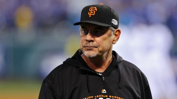 http://a.espncdn.com/media/motion/2015/0222/dm_150222_mlb_bochy_sound/dm_150222_mlb_bochy_sound.jpg