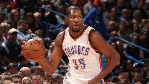 http://a.espncdn.com/media/motion/2015/0222/dm_150222_nba_durant_headline/dm_150222_nba_durant_headline.jpg