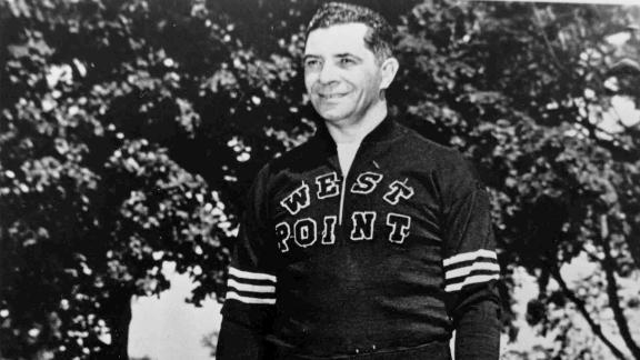 Lombardi Sweater Auctioned For $43K