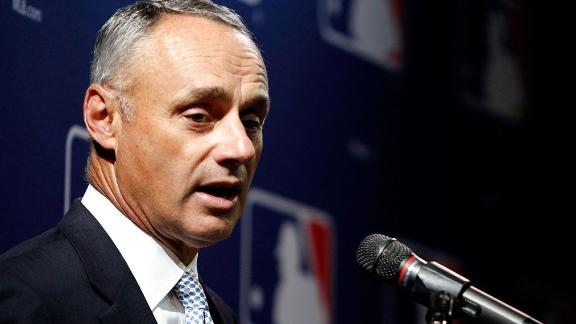 http://a.espncdn.com/media/motion/2015/0223/dm_150223_mlb_Commissioner_would_consider_shorter_season/dm_150223_mlb_Commissioner_would_consider_shorter_season.jpg