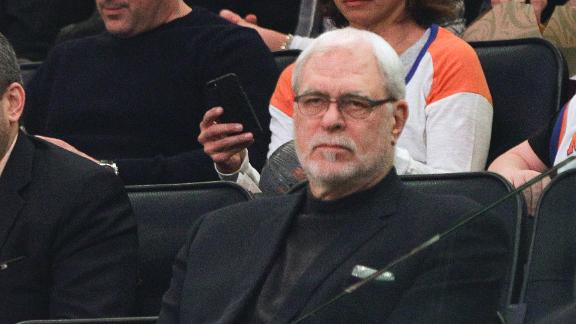 http://a.espncdn.com/media/motion/2015/0223/dm_150223_nba_shelburne_philjackson/dm_150223_nba_shelburne_philjackson.jpg