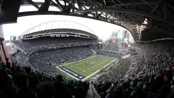 http://a.espncdn.com/media/motion/2015/0223/dm_150223_nfl_seahawks_seats/dm_150223_nfl_seahawks_seats.jpg
