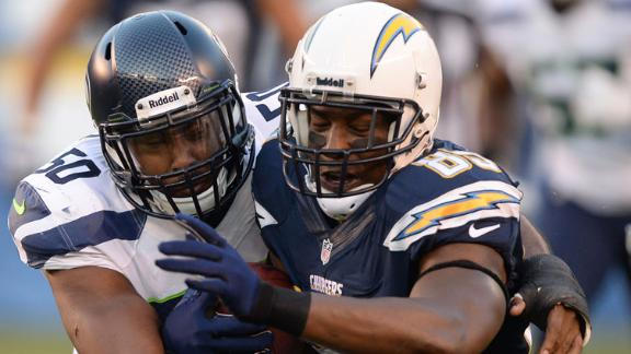 http://a.espncdn.com/media/motion/2015/0224/dm_150224_nfl_nation_buzz_chargers/dm_150224_nfl_nation_buzz_chargers.jpg
