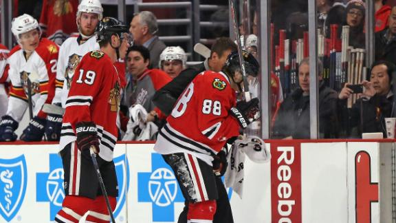 http://a.espncdn.com/media/motion/2015/0224/dm_150224_nhl_blackhawks_panthers_highlight/dm_150224_nhl_blackhawks_panthers_highlight.jpg