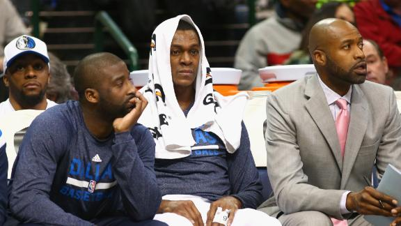 http://a.espncdn.com/media/motion/2015/0225/dm_150225_Rondo_Benched_After_Shouting_Match/dm_150225_Rondo_Benched_After_Shouting_Match.jpg