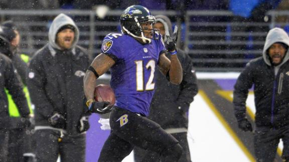 http://a.espncdn.com/media/motion/2015/0225/dm_150225_nfl_Ravens_Cut_Jacoby_Jones/dm_150225_nfl_Ravens_Cut_Jacoby_Jones.jpg