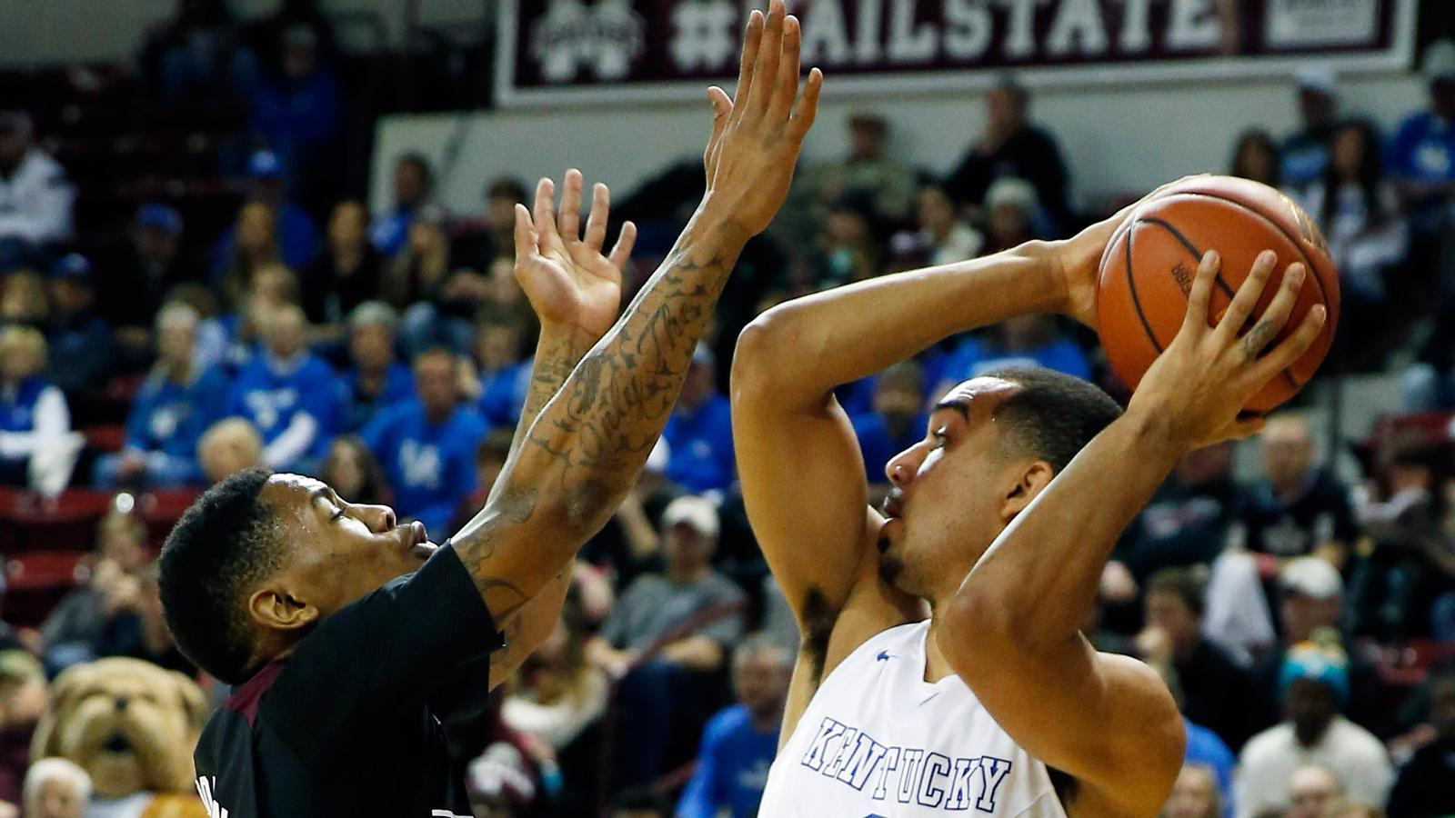http://a.espncdn.com/media/motion/2015/0226/dm_150225_ncb_kentucky_mississippistate_highlight143/dm_150225_ncb_kentucky_mississippistate_highlight143.jpg
