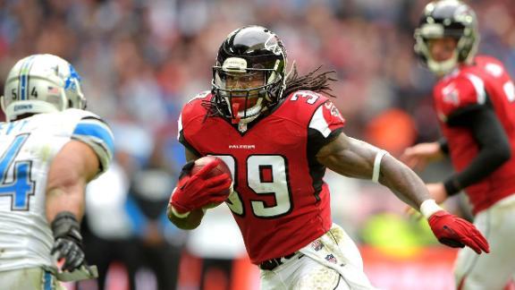 http://a.espncdn.com/media/motion/2015/0226/dm_150226_Falcons_Release_RB_Steven_Jackson/dm_150226_Falcons_Release_RB_Steven_Jackson.jpg